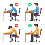 How Important is Posture?